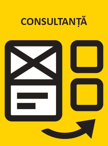 consultanta-1