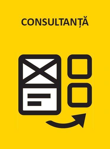 consultanta-2